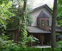 八ヶ岳ペンション森の時計の詳細へ