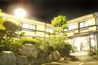 ビジネス旅館三幸園の詳細