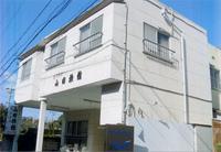 ビジネス 山田旅館の詳細