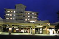 ホテル里杏