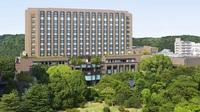 リーガロイヤルホテル東京の詳細