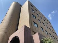 犬山シティホテルの詳細