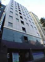 秋葉原の宿泊ホテル