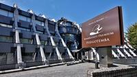 LaLa GOTENBA(ララ 御殿場)ホテル&リゾート