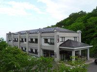 高湯温泉のんびり館の詳細