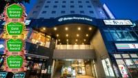 ダイワロイネットホテル仙台の詳細