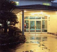 柳屋旅館 <和歌山県>