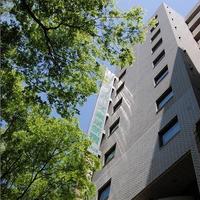 サンメンバーズ東京新宿の詳細