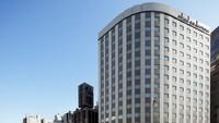 三井ガーデンホテル上野の詳細