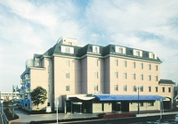 ホテル リッチタイムの詳細