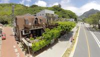 OGASAWARA Resort ハートロックヴィレッジ <小笠原諸島父島>の詳細
