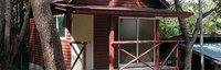 西湖 紅葉台キャンプ場の詳細