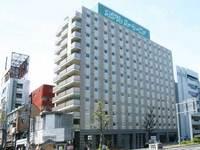 ホテルルートイン名古屋今池駅前の詳細