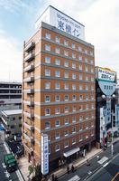 東横イン和光市駅前の詳細