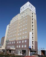 東横イン千葉新鎌ヶ谷駅前の詳細