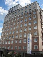 東横イン埼玉戸田公園駅西口の詳細