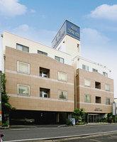 古河セントラルホテルの詳細