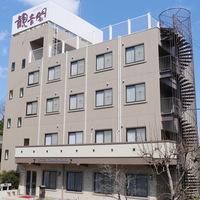 ホテル観音閣の詳細