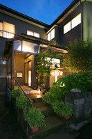 草津温泉 素泊りの宿 あさひ荘の詳細