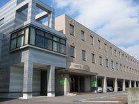 ホテルテトラ八戸(旧 ホテル オーシタ)の詳細
