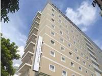 ホテルアーバングレイス宇都宮の詳細