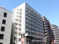 ホテルリブマックス横浜鶴見の詳細