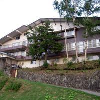 志賀高原一の瀬 ホテル玉峰の詳細へ
