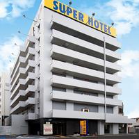 スーパーホテルさいたま・和光市駅前の詳細