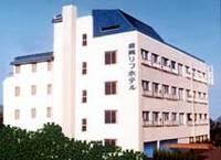 盛岡リフホテルの詳細