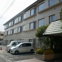鴨宮ステーションホテルの詳細
