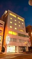 ホテル松尾(まつお)