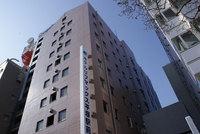 ホテルリブマックス平塚駅前の詳細