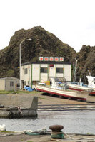 津軽海峡亭の詳細