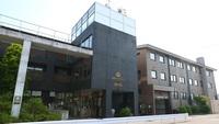 アパホテル<軽井沢駅前>軽井沢荘の詳細