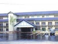 那須甲子高原ホテルの詳細