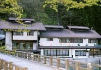 尻焼温泉 ホテル光山荘の詳細