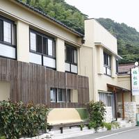 味湯海亭 福松荘の詳細