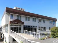 OYO 44599 Hotel Tensuiの詳細