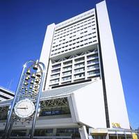 中野サンプラザの詳細