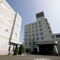 ホテルルートイン島田吉田インターの詳細