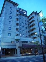 ホテルルートイン島田駅前の詳細