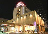 湯沢ロイヤルホテルの詳細