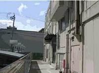相崎旅館の詳細