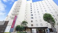 ホテルリソル町田の詳細