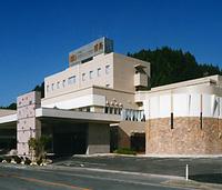 ホテルグランドプラザ浦島の詳細