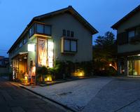 旅館 松島の詳細
