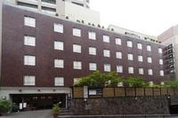 ホテル江戸屋の詳細