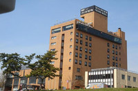 岡崎ニューグランドホテルの詳細