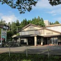 ホテル湖心亭の詳細