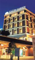 ホテル サンライフガーデンの詳細